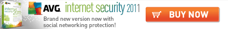 Learn more about AVG Internet Security real-time protection