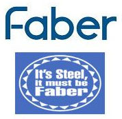 Faber Cylinders