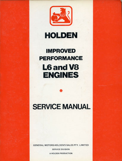 early commodore workshop manuals just commodores rh forums justcommodores com au vy commodore workshop manual pdf free vy commodore workshop manual